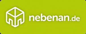 Logo-nebenan