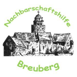 Logo Nachbarschaftshilfe Breuberg