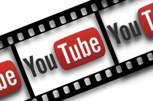 zu unserem YouTube Kanal